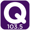 Q Country 1035
